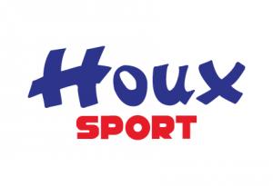 houx-sport