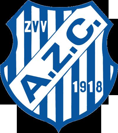 AZC Zutphen